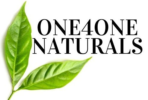 One 4 One Natural